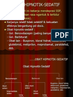 OBAT HIPNOTIK-SEDATIF.ppt
