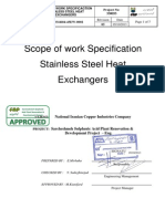 338033-4604-45EW-0002-05 (Stainless steel heat exchangers - Scope of work specification).pdf