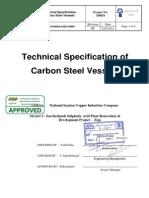 338033-4604-45ES-0005-07 (Carbon steel vessels - Technical specification).pdf
