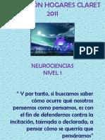 Neurociencias-nivel 1
