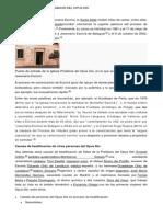 CANONIZACION DEL FUNDADOR DEL OPUS DEI.pdf