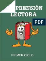 COMPRENSION_LECTORA