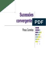 Sucessoes_convergentes