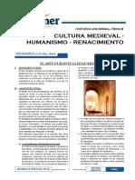 2. HU.pdf