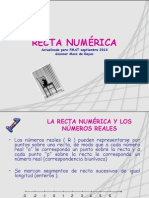 7-Recta-Numerica-2010-2