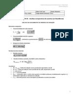 Trabalho 01_Anexos_Formulas e Tabelas - 2014-2