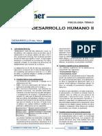 8. PSICOLOGÍA.pdf