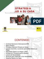 estrategia_ salud_a_su_casa_metas_retos.pdf