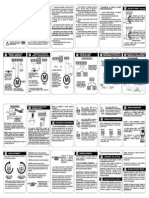 M33-1 Manual Pradrão Linha Blue - V3- 1 (2013) (7)
