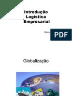 Gestão Logística Exterior EXP IMP