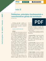 ed61_fasc_instalacoesMT_capII.pdf