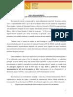 2 Resposta IPHAN ao Fim da Arqueologia Preventiva.pdf