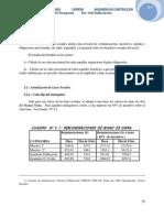 Leyes Sociales_universidad de Valparaiso