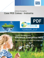 WEG-case-de-eficiencia-energetica-celesc-estudo-de-caso-portugues-br.pdf