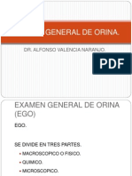 examengeneraldeorina-110312090829-phpapp01