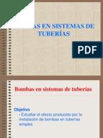 Bombas en tuberias simples v1.ppt