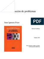 EEDU_Perez_Echeverria-Pozo_Unidad_1.pdf