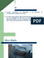 04.1 -Disco Rigido