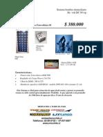 Afiche Comercial Bombeo Fotovoltaico01
