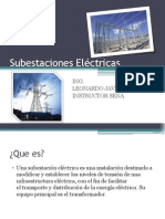 (2.5)+Subestaciones+Electricas