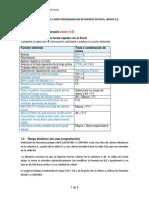 Evaluacion Final Curso Programacion de Macros en Excel