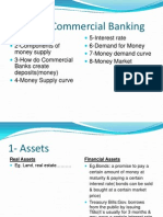 Money Commercial Banking Final Diagram Version