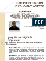 PORTAFOLIO DE PRESENTACIÓN.pptx
