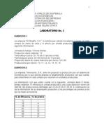 Laboratorio ManodeObra.doc