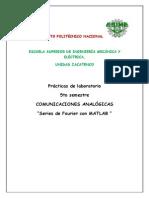 Series de Fourier con MATLAB.docx