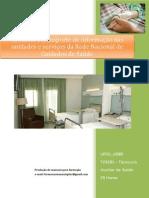 UFCD_6585_Circuitos e Transporte de Informação Nas Unidades e Serviços Da Rede Nacional de Cuidados de Saúde_índice