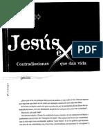 Jesús Extremo, ACES.