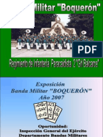 Exposición 07 -IGE
