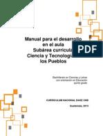 Manual_Tec_Pueblos.pdf