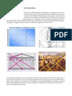 Separata_3.pdf
