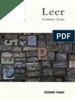 Tarq Curriculumvitae.pdf