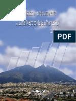 medioambiente-zonametropmonterrey