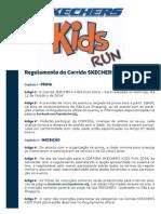 Regulamento2