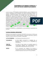 Contrato_EEA_31_08_10__585783___2_.pdf