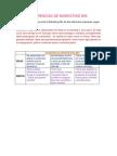 DIFERENCIAS DE MARKETING MIX.docx