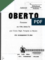 Oberto_-_Arban.pdf
