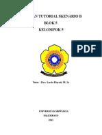 Osteoporosis Llumbosacral