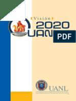 visionUANL para 2020.pdf