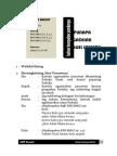 20. KEMPALAN PANDONGA 3.docx