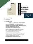 23. KEMPALAN PANDONGA 6-1.docx