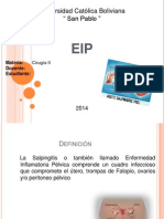 Salpingitis.pptx