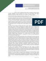 Anexo X4 Fy14 Strategy Espanol