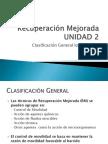 DiplomadoReservorios RecuperacionMejorada Parte2 (2)