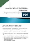 DiplomadoReservorios_RecuperacionMejorada_Parte4