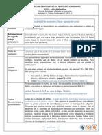 Guia_Actividad_10_2013_2