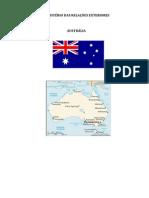 Austrália (abr2010)